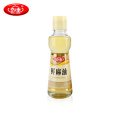 The factory supplies and sells vegetable oil and vegetable oil in large quantity 180 ml