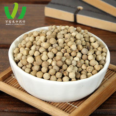 Wholesale spices good ginger, galang jiang, xiaoliang jiang stewed vegetable gravy meat hot pot spic system