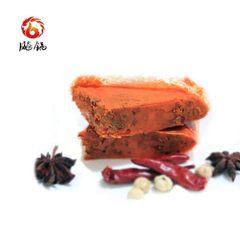 Biao pot hotpot base material chengdu hot pot string spicy hot pot material beef oil hotpot base mat 500 g