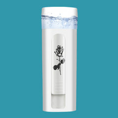 Manufacturers direct selling nanometer spray hydrating equipment cold spray machine portable facial  Ivory enhancement 120 * 45 * 38