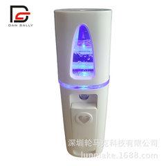 Nanometer water replenishment equipment spray meter facial water replenishment shenzhou beauty equip Used in blank 018 s