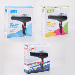 OPPOVIVO electric hair dryer wholesale manufacturers direct gift gift size power cold hot air duct w OPPO blower