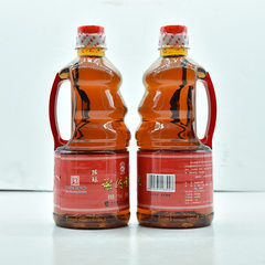 Yellow rice wine original state xie cun yellow wine shaanxi Yang county special production glutinous 1.15 L