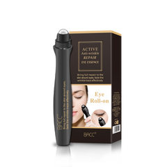 Wechat business hot style live skin tighteners eye cream wholesale moisturizing repair bright eyes l 20 ml
