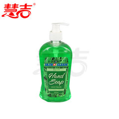High quality moisturizing hand sanitizer OEM can be customized wholesale welcome to visit the factor 500 ml
