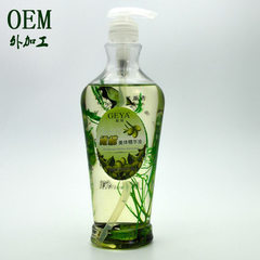 Goya series GEYA beauty salon olive body essence oil investment agent OEM processing 1000