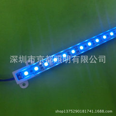 Beisley LED lamp with LED strip SMD5050 60 laminated lamp strip white light waterproof low pressure  On demand