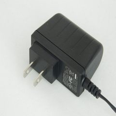 24v650ma power adapter 24v aromatherapy machine humidifier special power supply White, black