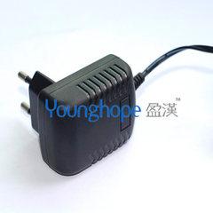 厂家直销EN60335标准小家电欧规电源适配器