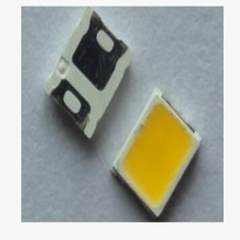 LED2835 encapsulated lamp bead 2835 light source 25LM patch 2835 high light 2835 white light 2700