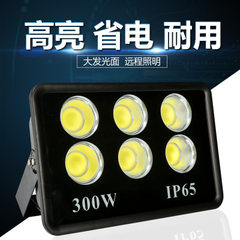 Zhiwa lighting manufacturers direct selling 50W lighting wholesale light source high brightness outd 3000 k (warm white)