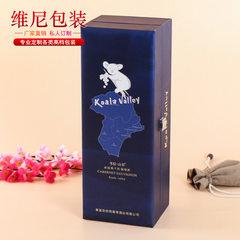 Wholesale 7*9 non-woven tea bags tea bags tea packaging tea brewing tea filtering seasoning powder b This white