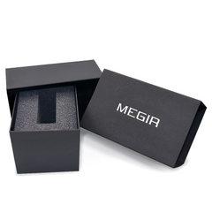 MEGIR watch box black