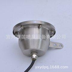 Stainless steel LED underwater lights, stainless steel low-pressure underwater lights 10