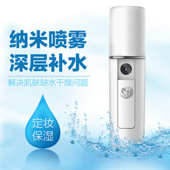 Intelligent voice ultrasonic electric toothbrush adult children charge up and down brush new patent  white