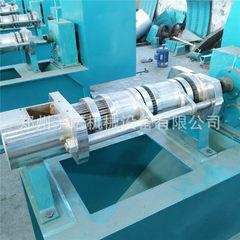 供榨油机  新型家用榨油设备 螺旋榨油机 旋转式压油机, 60