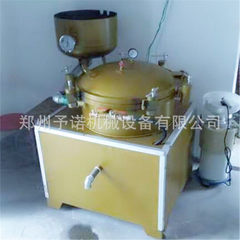 Supply screw oil press peanut oil press for small size oil press. Hydraulic sesame oil press 60