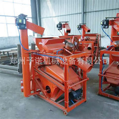 Supply sesame oil press oil press henan gongyi oil press 60