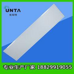 300X1200 LED direct luminescence panel light emitting flat panel light LED backlit panel light Is 4000 k (white)