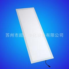 Flat-panel led wujiang suzhou flat-panel led electronic factory dedicated flat-panel led 6500 k (cold white)