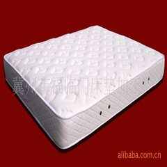 Fulinmen mattress simmons mattress hotel mattresses hotel mattresses to be processed red 1.0