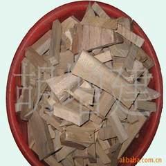 地板香樟木块防虫防蛀樟木块樟木条香樟木大块铺地板用 2-6