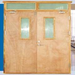 Steel fire door fire - proof window fire - proof door pipeline well wood fire - proof door fire - pr 0.8/1.2