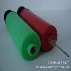 Hand pump, hand pump, hand pump, ball mini pump, mini pump hand pump 18 * 3.4