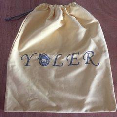 厂家直销 logo定制无纺布袋牛津布袋绒布袋礼品环保袋加工定做