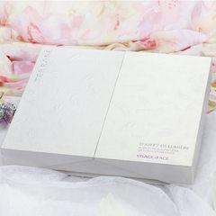高档礼品盒订制 化妆品包装套盒 双开门礼盒 保健品礼盒 异形盒设 定制