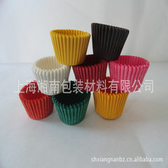 【多款多种】防油蛋糕纸杯 定制防油蛋糕纸杯 耐高温防油蛋糕纸杯 B86