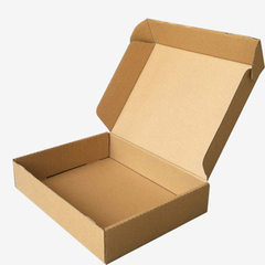 Manufacturer wholesales the cardboard box to put 450 grams desiccant package wooden products wooden  Dark grey