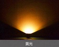 LED圆球灯串  彩球灯  LED圣诞灯 Φ40MM直径  节日彩灯。 5W