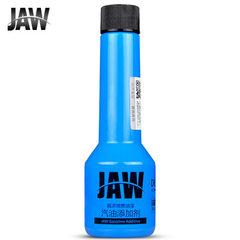 JAW燃油宝除积碳汽油添加剂汽车摩托车油路清洁省油节油宝正品 JAWD60
