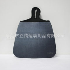 The factory supplies the automobile bag specialized production automobile bag diving material automo Style 1 25 * 32