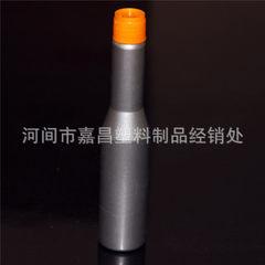 本厂生产300mlpet汽车养护剂塑料瓶抗腐蚀防渗漏清洗剂瓶燃油宝瓶