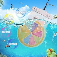 Special sale wholesale new outdoor floating mobile The oranges 99 percent of mobile phones are available