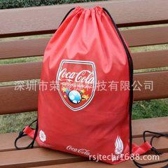 Custom-made new thickening sports equipment packag