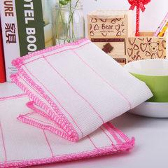 A066 yuan for a single piece of dishwashing towel, 27 * 27 cm
