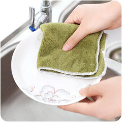 T candy color does not stick to oil absorbent dish Color random 24 * 22.5 cm