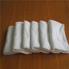 Wholesale hotel bathhouse bath bath disposable whi white 30 * 60