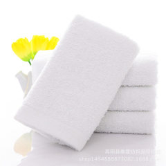 Manufacturer direct sale one-time 40g21 single - y white 30 * 63