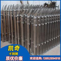Supply jilin changchun hydraulic villa elevator, r 021-51697808