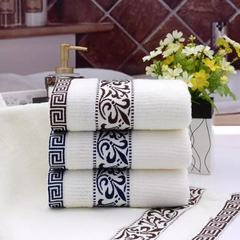Manufacturer direct selling trend new blue and whi Blue and white porcelain 34 * 75