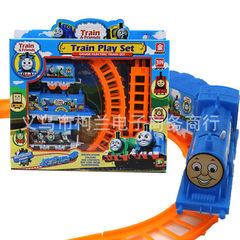 Children`s electric toy car wholesale cartoon smal Explosive money recommends