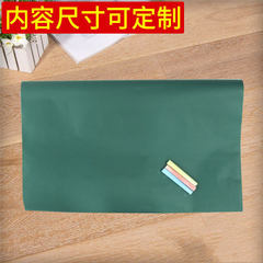 Sports cold feeling ice towel cold feeling towel c 30 * 80 cm