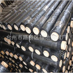 High - quality polyethylene horticultural ground c 80 g