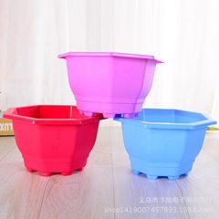 Beijing manufacturers direct sales of various high Green.