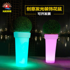 FRP flowerpot factory direct sale processing custo Idiomatic colors or customer specifications