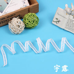 Manufacturers direct selling Japanese hand clothin white